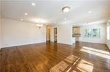 88 Lakeview Avenue - Photo 8