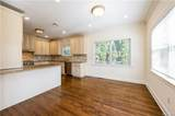 88 Lakeview Avenue - Photo 9