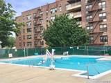 555 Bronx River Road - Photo 31