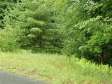 Moscoe Road - Photo 2