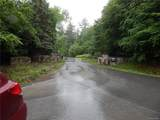 Moscoe Road - Photo 4