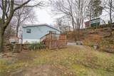 250 Kings Ferry Road - Photo 16