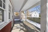 58 Gard Avenue - Photo 18