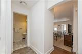 58 Gard Avenue - Photo 6
