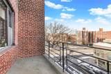 3616 Henry Hudson Parkway - Photo 10