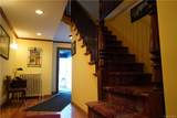 117 Sleepy Valley Road - Photo 25