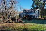 117 Sleepy Valley Road - Photo 6