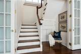 60 Forest Avenue - Photo 24