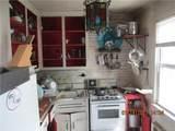 360 Buckhout Street - Photo 10