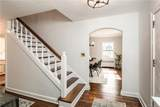 39 Dusenberry Road - Photo 12