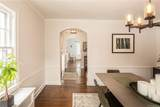 39 Dusenberry Road - Photo 13