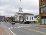 109 Main Street - Photo 10