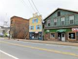 109 Main Street - Photo 3