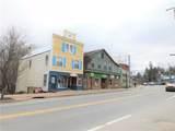 109 Main Street - Photo 9
