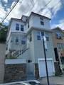 3909 Dyre Avenue - Photo 1