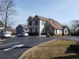 407 Highland Avenue - Photo 1