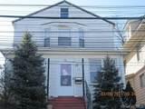10 Fairfield Street - Photo 2