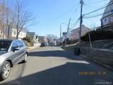 10 Fairfield Street - Photo 3