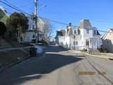 10 Fairfield Street - Photo 4