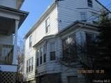 10 Fairfield Street - Photo 6