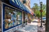 10 Judson Street - Photo 20