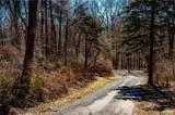 62 Cedar Lane - Photo 30