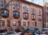 316 138th Street - Photo 3