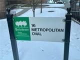 16 Metropolitan Oval - Photo 8