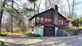 42 Catskill Trail - Photo 1
