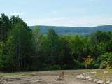 30 Meadow View Drive - Photo 2