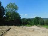 30 Meadow View Drive - Photo 33