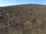 12 Bear Hill Road - Photo 1
