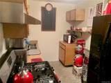 3363 Sedgwick Avenue - Photo 12