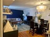 3363 Sedgwick Avenue - Photo 14