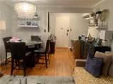 3363 Sedgwick Avenue - Photo 21