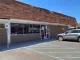 1101 Main Street - Photo 1