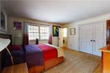 80 Cuddy Road - Photo 10