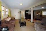 80 Cuddy Road - Photo 15