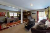 80 Cuddy Road - Photo 16