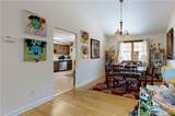 80 Cuddy Road - Photo 6