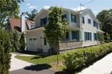 219 Larchmont Avenue - Photo 32