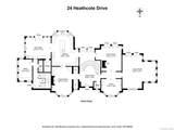 24 Heathcote Drive - Photo 32