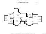 24 Heathcote Drive - Photo 34