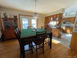 8 Conklin Road - Photo 13