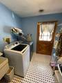 8 Conklin Road - Photo 15