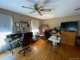 8 Conklin Road - Photo 17