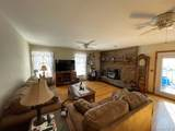 8 Conklin Road - Photo 20