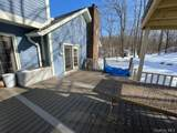 8 Conklin Road - Photo 22