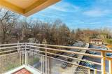 255 Fieldston Terrace - Photo 2