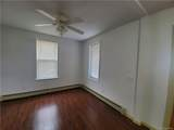 42 College Place - Photo 2
